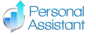 be your ever responsive and pro active virtual assistant