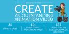 make an outstanding video