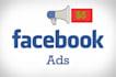 set up Facebook ADS for You