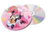 create a beauteous covers for cdc,dvd bonus free source file
