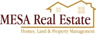design PROFESSIONAL Real Estate logo in 18 hrs