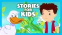 write a captivating childrens story