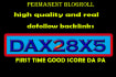 give link DA28x5 site blogroll permanent