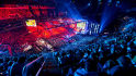 promote anything to 60k League of Legends Fans