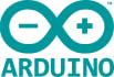 do arduino coding and sketches