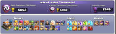 help you build faster in Clash of Clans