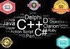 convert your IDEA to Code, Desktop Development team