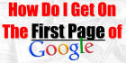 provide All In One Complete SEO Service