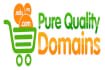 find Expired Domain With Natural Backlinks