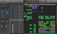 compose and produce quality MUSIC for your projects