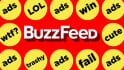 write an article and guest post on BUZZFEED