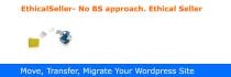 move migrate your wordpress site