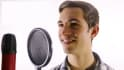 record a Professional Male Voice Over within 24hrs