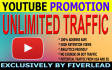 promote and Do Youtube Viral Promotion in Social Media