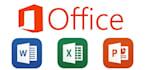 transcribir tus documentos eficazmente