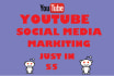 promote youtube videos by using reddit