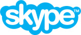 provide 1 hour of coaching via skype to better your campaign