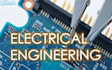 do your electrical ,electronics projects