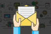 write professional emails for your email marketing