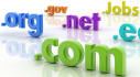 find a domain name thats available and fits your buisness