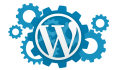 fix Your Wordpress Errors and wordpress Issues