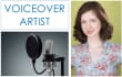 create a professional voiceover for your project