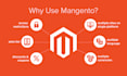 work, fix or customize any Magento eCommerce site
