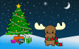 write the perfect Christmas story for you