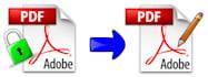 desbloquear tu pdf protegido