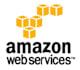 migrar tu pagina worpress a AWS o Azure