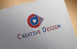 design you a Modern and Unique logo