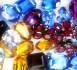 give you Srilankan orijinal mini jems