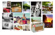 design attractive mood boards in 2 hours or less