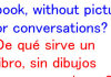 translate 400 words from English to Spanish