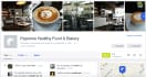 add your restaurant to Foursquare