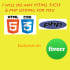do your html,css,php homeworks and Assignments