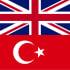 translate English To Turkish or Viaversa