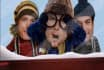 make funny Christmas RAP Story Video starring you