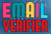 give you EMaIL VERIFIER tool