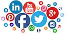 administración de Redes Sociales Community Manager
