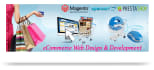 design professional banner in 24 Hours
