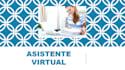 asistente Virtual y Transcriptor de Textos