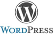 do Customize WordPress site