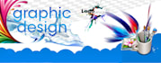 do Any Job in Graphics Design