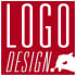 create a professional, high quality logo