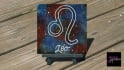 send you a print of your Zodiac Sign