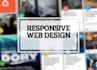 develop responsive websites efficiently