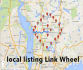 manually Create a 25 Google Local Map  Linkwheel