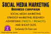 promote website 2400000 facebook and twitter get tweet traffic PROMOTE