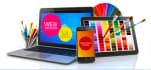 create free professional online store on blogger